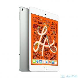 IPad - 2020 (8th generation) with 10.2 inch screen, 128GB memory, Wi-Fi, FaceTime, gold color