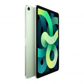 IPad 2020 (8th Generation) 10.2 inch, 128GB, with FaceTime - International Version